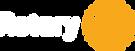 City of Hereford Rotary logo