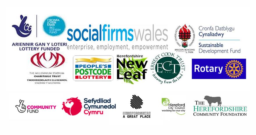 Sponsors Logos - Sept 2020.png
