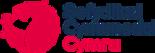 Community Foundation Wales - Welsh language logo