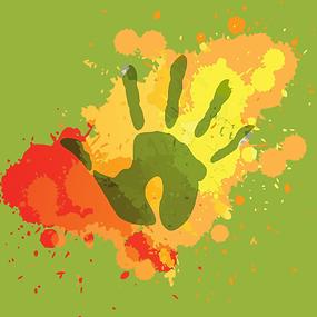 Pumpkin Handprint_0 500px.png