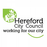 Hereford-City-Council-LOGO.png