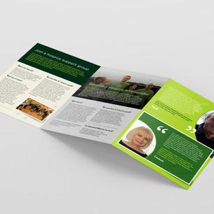 hospice-Mockup_Leaflet_4.jpg