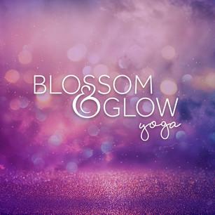 Blossom&Glow_Profile.jpg