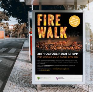 Fire_Walk_MockUP.jpg