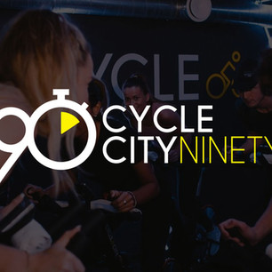 cyclecity_90.jpg