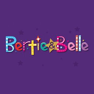 Bertie&Belle.jpg