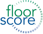 floorscore-logo_edited.png
