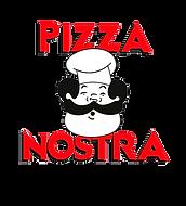 logo pizza nostra (1).png