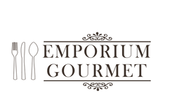 logo_emp%C3%83%C2%B3rio_com_fone_edited.