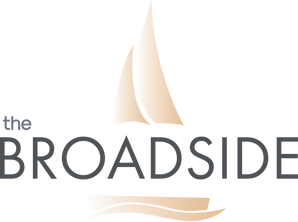Broadside Logo_Colour.png