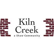 Kiln Creek Logo_Full Colour.jpg