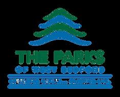 TheParks-logo07 (full) - background tran