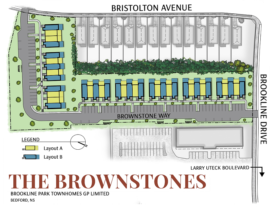 Brownstones Graphic - Draft  - April 19t