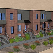 16ft townhouses May 23.jpg