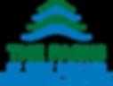 PWB Logo w Tag.png