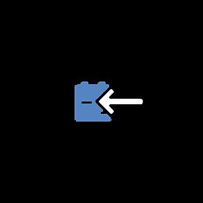 monugram_Tavola disegno 1 copia.png