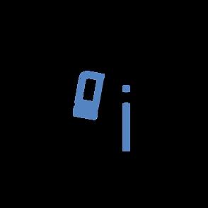 monugram_Tavola disegno 1 copia 3.png