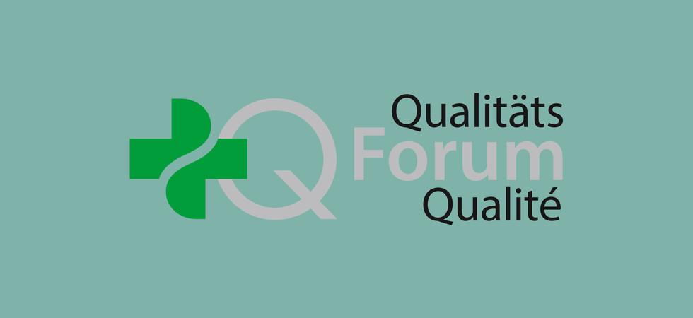 04_Programm_phA_Qualitaets_Forum_2018_lo