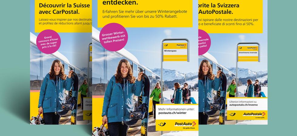Plakate_PostAuto_Winterkampagne_1.png
