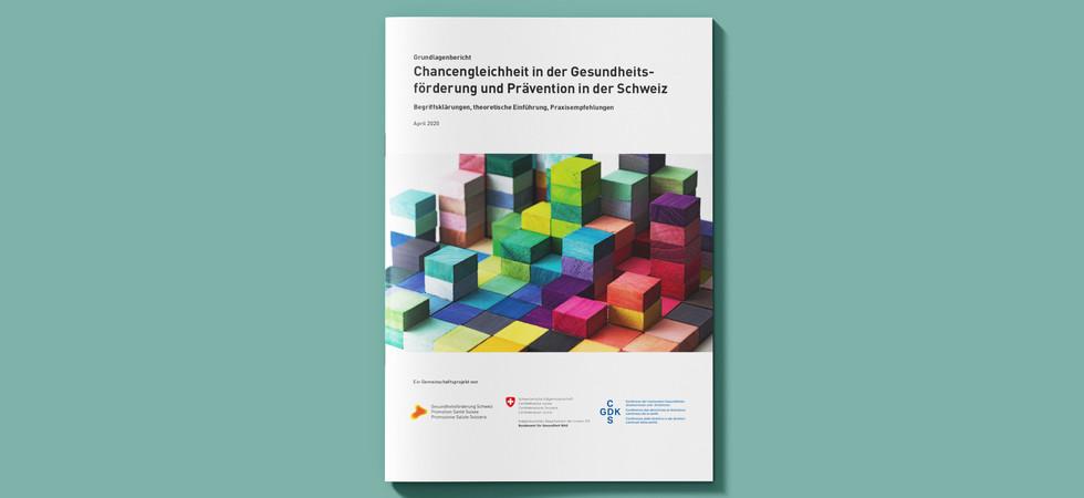 Broschuere_GFCH_Grundlagenbericht_1.jpg