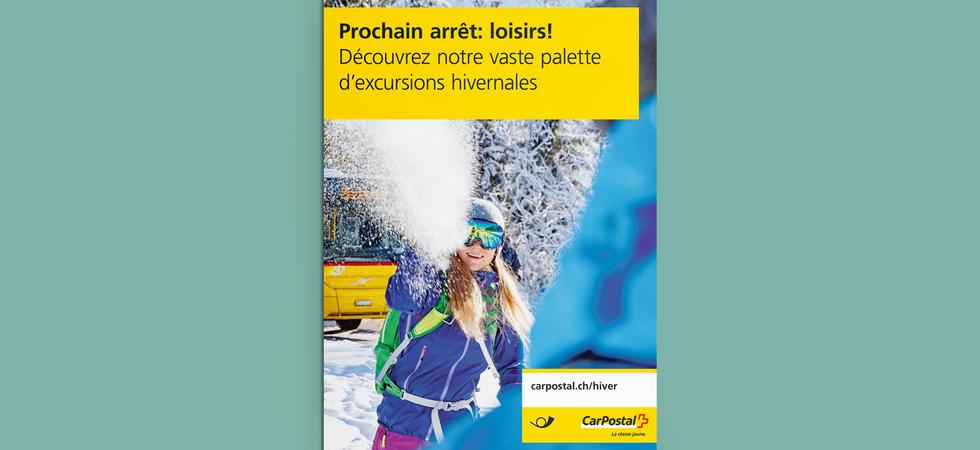 Plakate_PostAuto_Winterkampagne_3.png