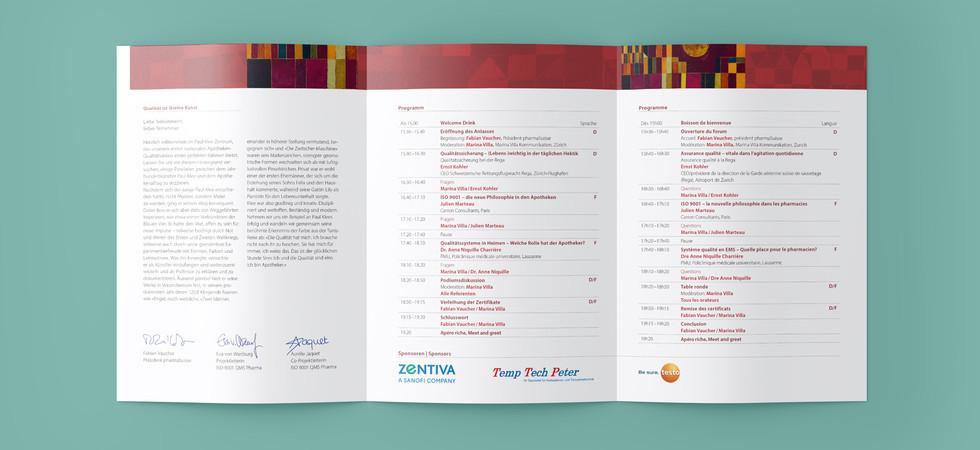 03_Programm_phA_Qualitaets_Forum_2018_bl