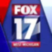 Fox 17 News.jpg