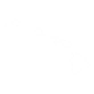 Hawaii State.png