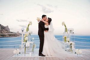 sea-view-destination-wedding.jpg