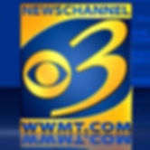 Newschannel 3 WWMT.jpg