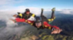 curso de paraquedismo, curso aff, paraquedismo rio de janeiro, adrenalina, skydive course rio de janeiro, paraquedismo rj, salto duplo de paraquedas, skydive school, escola de paraquedismo, curso de paraquedas