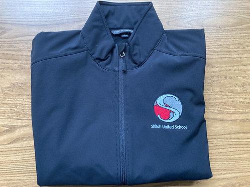 Shilo Zip up Jacket