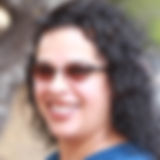 Anna Morales Pre-K.jpg