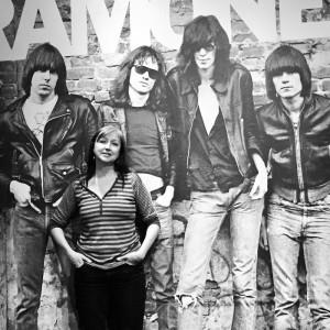 Ramones 15