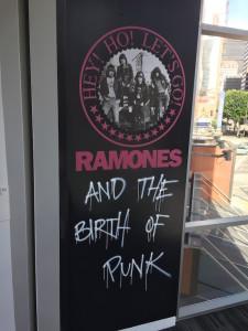 Ramones 3