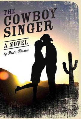The Cowboy Singer