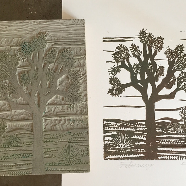 Muddy Brown Green Joshua Tree (2).jpg