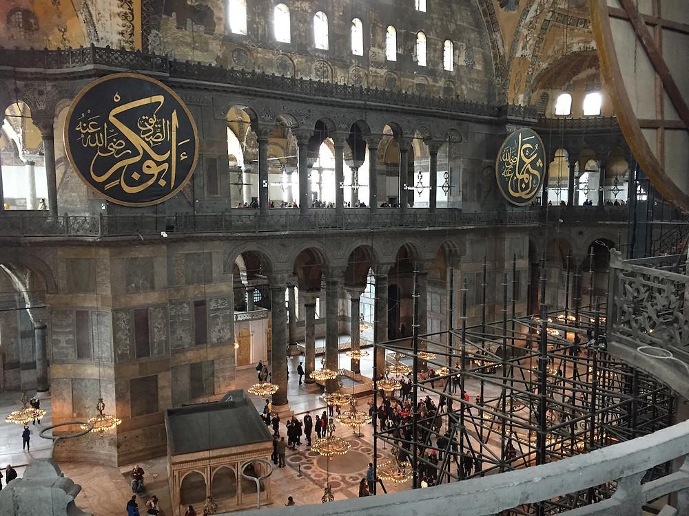 24 Hours in Turkey 5