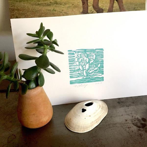 Aqua mini Cactus 2.jpg