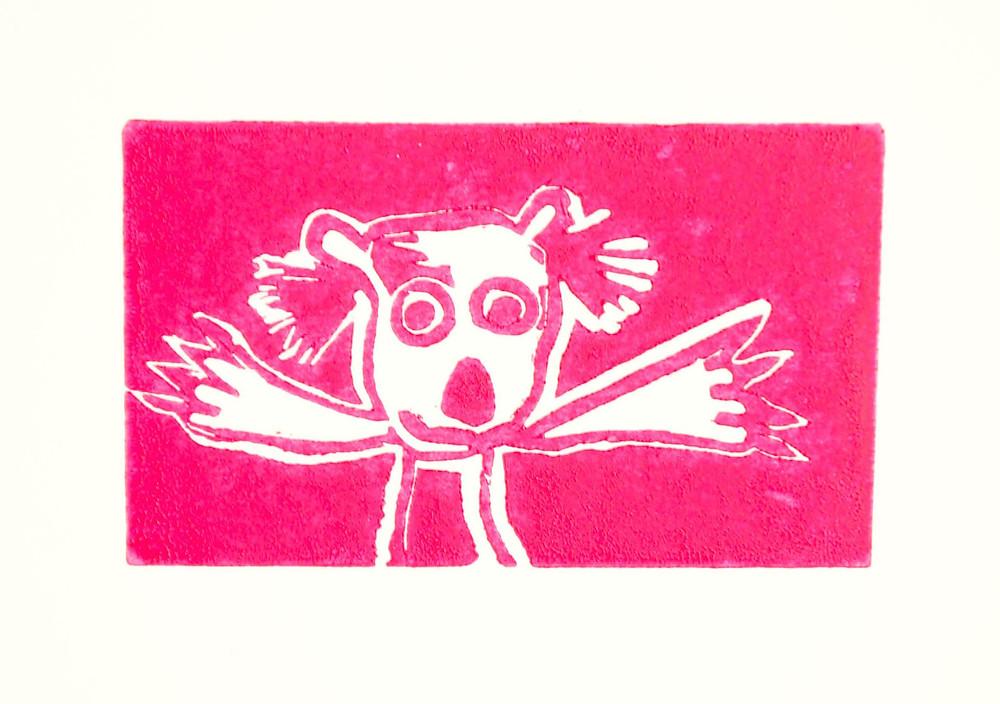 Pink Koala-CROP