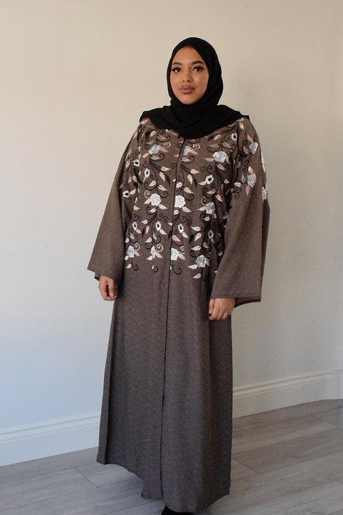 Al Kusra