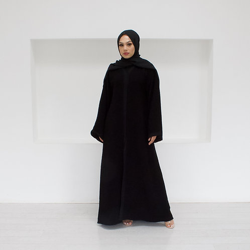 Al Fajjah