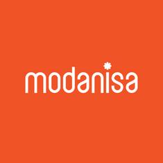 modanisa.png