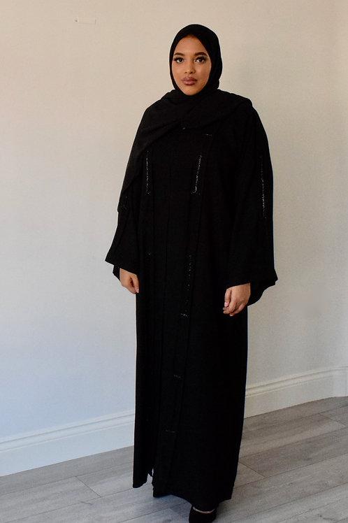 Al Quhat