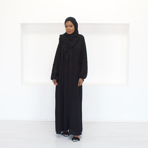 Al Wahran