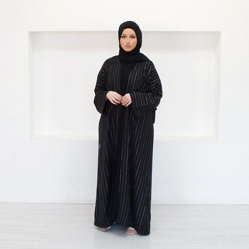 Al Bamailah