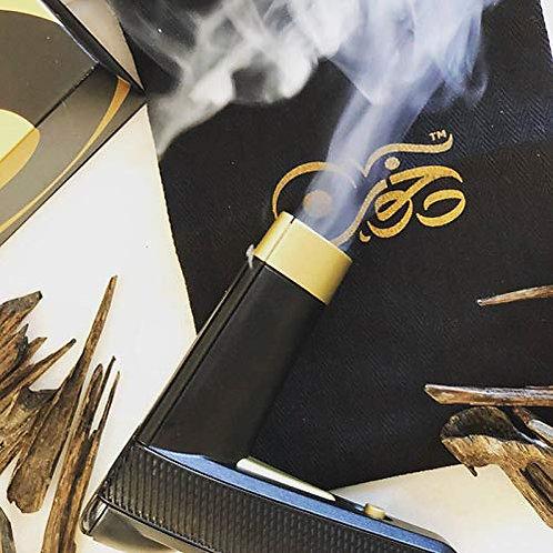 Dukhoon Portable Bakhoor Burner