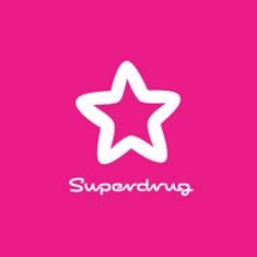 superdrug.png