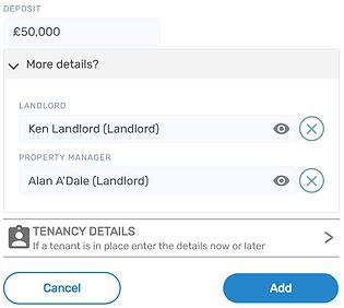 landlord details.png