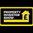 property_investor_logo.png